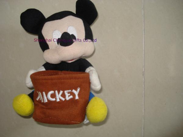 Plush disney toyCJPT00041