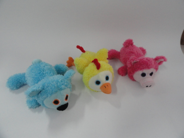animals toysCJPT-00322